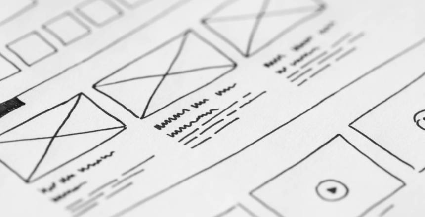 User Journey Maps - UX